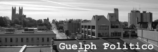 guelph-politico