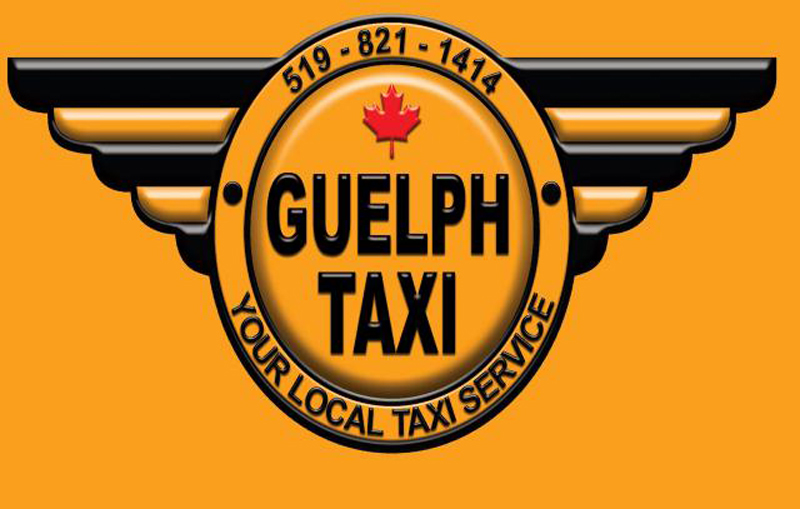 Canadian Cab Guelph >> Canadian Cab Guelph Politico