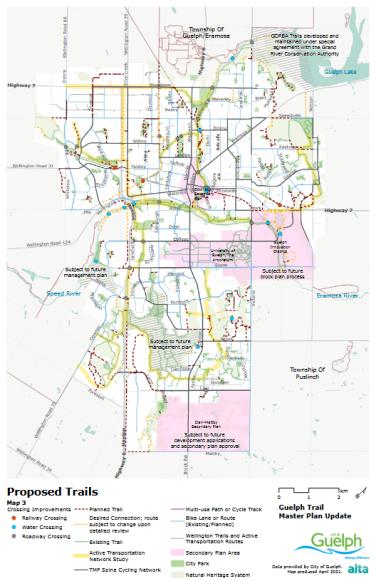 Screenshot_2021-05-31 Attachment-2 Proposed Trail Map pdf