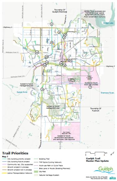 Screenshot_2021-05-31 Attachment-3 Implementation Map pdf